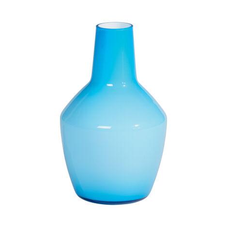 Ensemble Vase, Sky ,  , large