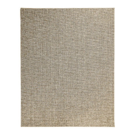 Delmara Rug Product Tile Image 046008