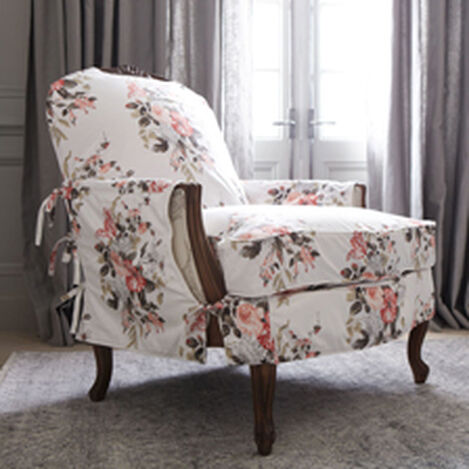 Chairs And Chaises Ethan Allen Canada Ethan Allen
