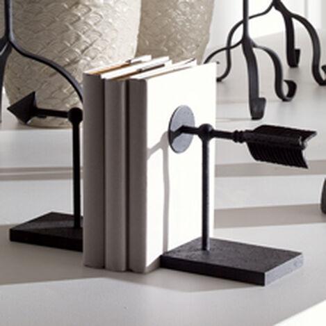 Decorative Home Decor Objects | Objets D'Art | Ethan Allen
