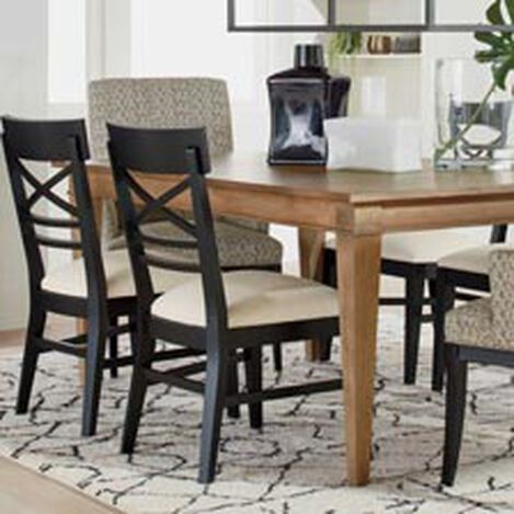 Blake Side Chair ,  , hover_image
