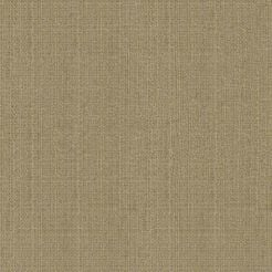 Carver Gray Swatch ,  , large