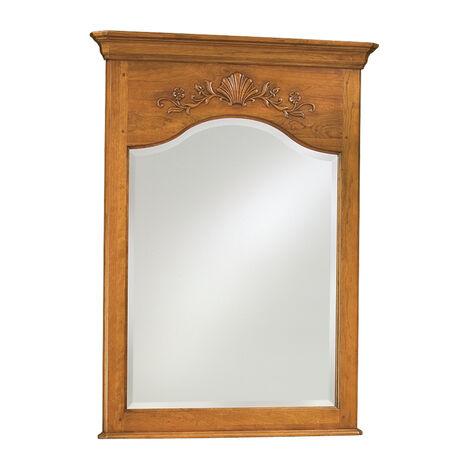 Fae Mirror ,  , large