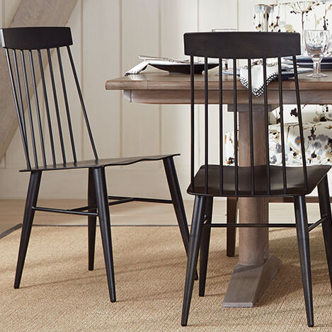 Somers Windsor Side Chair Product Tile Hover Image 146501   10D