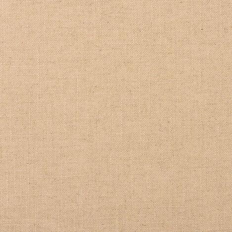 Fonte Cream Fabric ,  , large