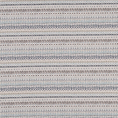 Besic Mineral Fabric ,  , large
