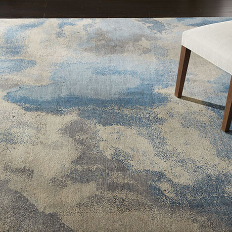 Cloud Rug Product Tile Hover Image 041683
