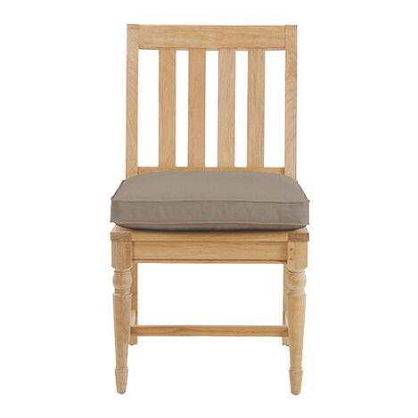 Millbrook Side Chair ,  , large
