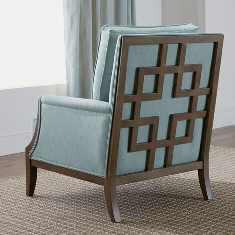 Grayson Lounge Chair Product Tile Hover Image 137031