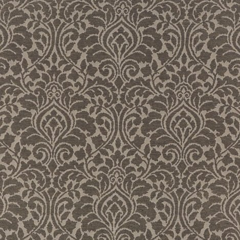 Noble Sable Fabric ,  , large