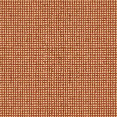 Sawyer Fabric Product Tile Image 135