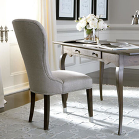 Penelope Dining Side Chair ,  , hover_image