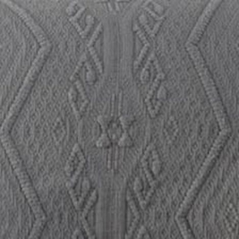 Declan Textured Coverlet and Shams ,  , hover_image