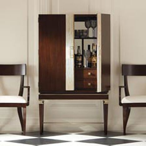Evansview Bar Cabinet Product Tile Hover Image 396505   322