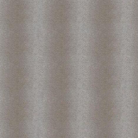 Perla Charcoal Fabric ,  , large