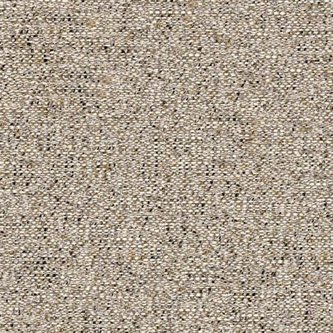 Griff Fabric Product Tile Image 149