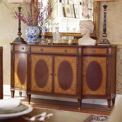 Easton Sideboard Product Tile Hover Image 346325   576