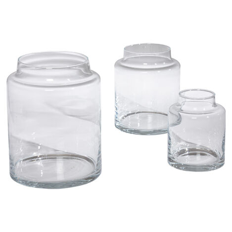 Maren Glass Hurricanes ,  , large