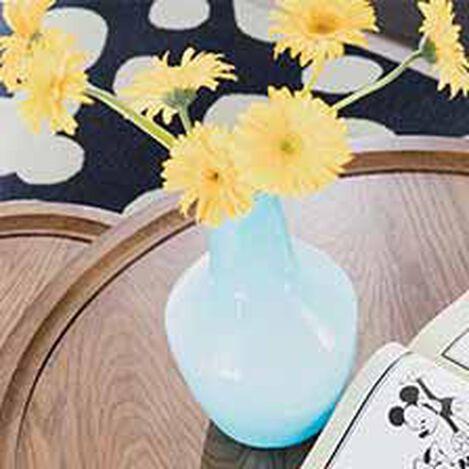 Ensemble Vase, Sky ,  , hover_image