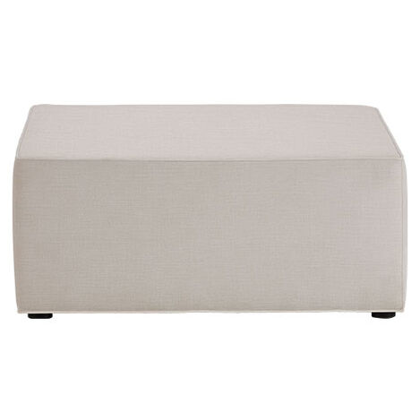 Bryne Square Ottoman Product Tile Image 201010