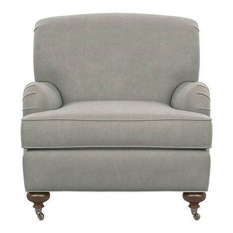 """Oxford Chair, 25"""" depth Product Tile Image 202276"""