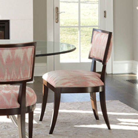 Adrian Side Chair ,  , hover_image
