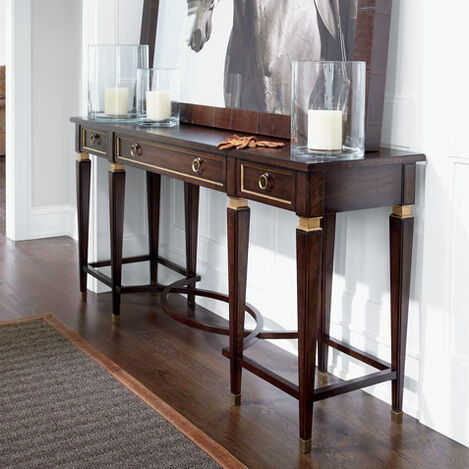 Elmont Console Product Tile Hover Image 359517   590