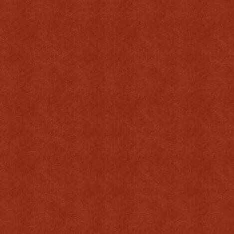 Tremont Sunset Leather ,  , large