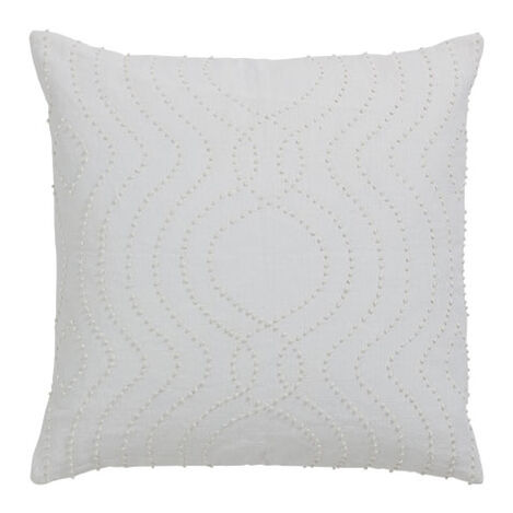Knotted Ogee Pillow Product Tile Image 065781