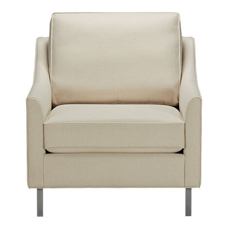 Dyanna Chair Product Tile Image G01061
