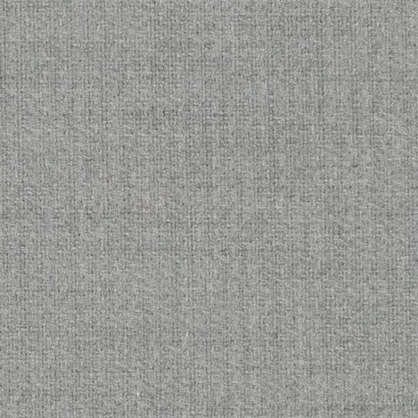 Hollis Gray Fabric ,  , large