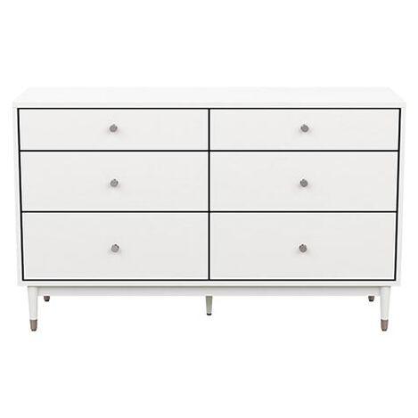 Carolwood Double Dresser ,  , large