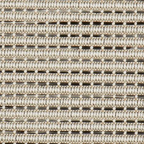 Delmara Rug Product Tile Hover Image 046008