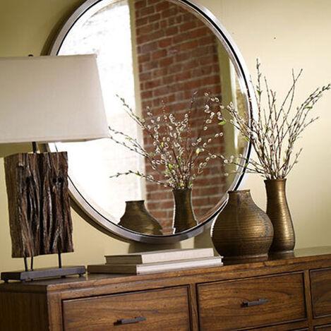 Miroir Sphérique Product Tile Hover Image 285100