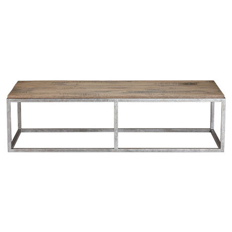Borough Coffee Table ,  , large