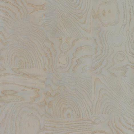 Alabaster (733) Finish Sample Product Tile Image 982416   733