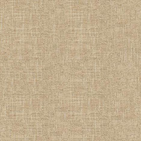 Gibbs Straw Fabric ,  , large