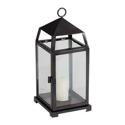 Willa Lantern Wall Sconce Recommended Product