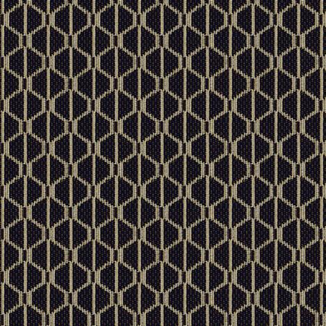Ruba Onyx Fabric ,  , large