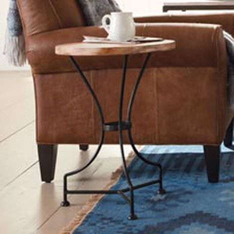 Aleah Accent Table ,  , hover_image