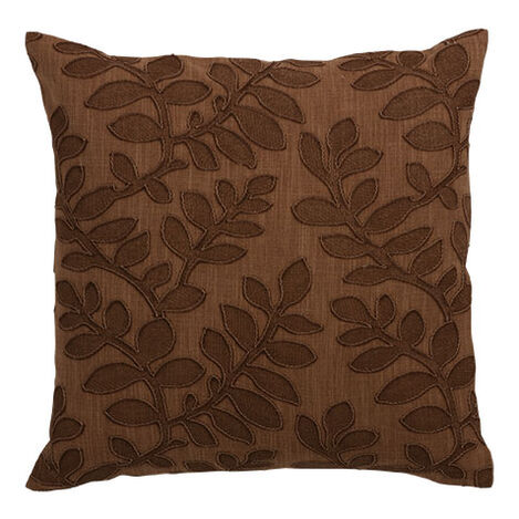 Fern Jacquard Pillow Product Tile Image 061323