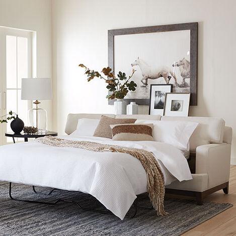 Arcata Sleeper Sofa Product Tile Hover Image 212113
