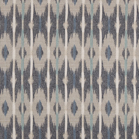 Robles Indigo Fabric ,  , large