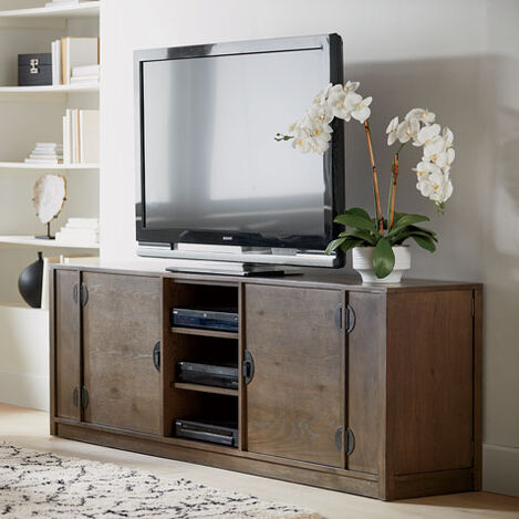 Parry Large Media Cabinet Product Tile Hover Image 259745