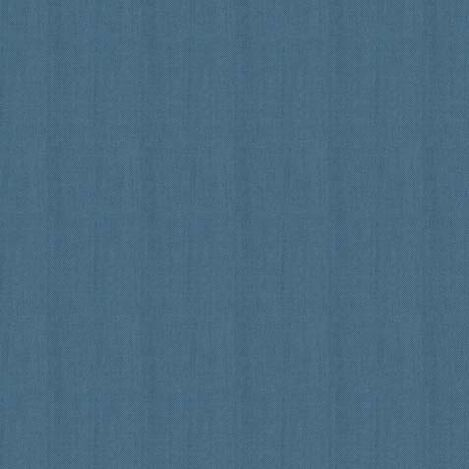 Boone Chambray Fabric ,  , large
