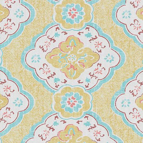 Marisol Fabric Product Tile Image P66