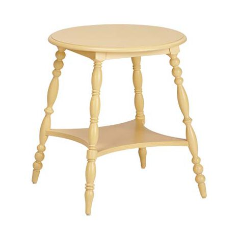Mix it Up Side Table ,  , large