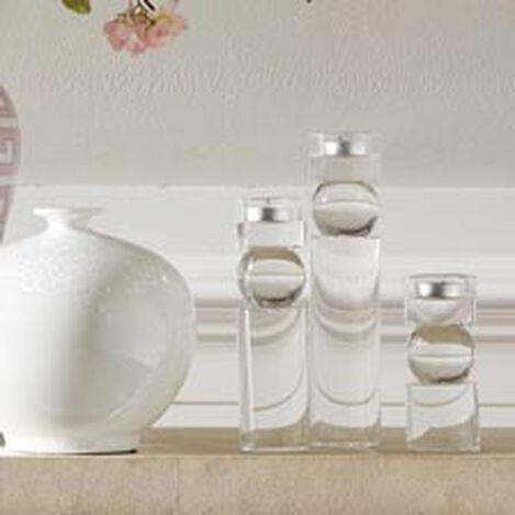 Elise Tealight Candleholders Product Tile Hover Image 431896