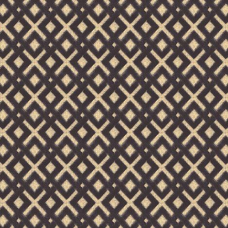 Gemi Charcoal Fabric ,  , large