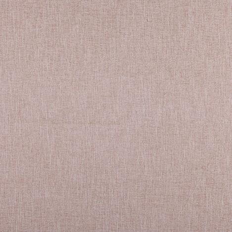 Dawson Blush Fabric ,  , large